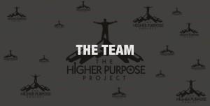 team-holder-logo