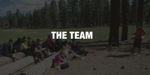 the-team-para-holder