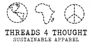 threads-for-thought-logo