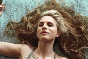 600full-brit-marling-1