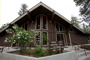 Wagner Lodge