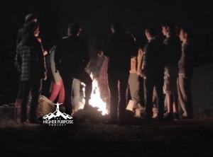 campfireslide