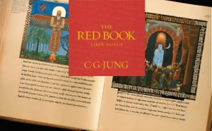 the red book-1