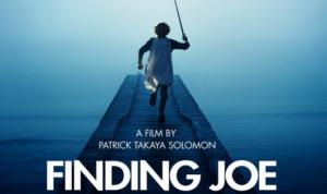 Finding-Joe4