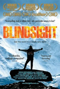 blindsight-poster-0