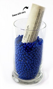 lifeballs_blue_scroll_1024x1024