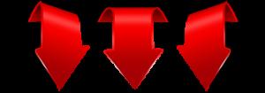 transparent-arrows2