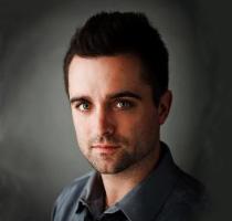 Jared-Headshot-Promo-Border-Medium-1-183x230