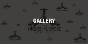 parallax-gallery