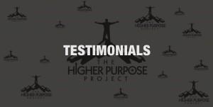 parallax-testimonials
