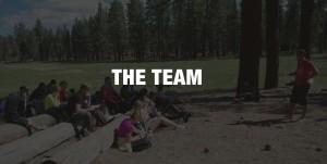 the-team-para-holder