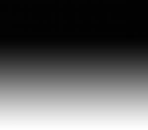 1335-1258764639-6d1b7b90a2b71d8f0a507a172377a15a