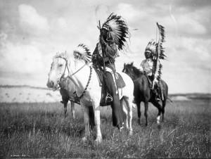 NativeAmericans2
