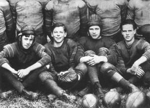 TIM_04-06-14_35_Reagan+football-teammates