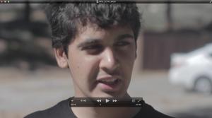 Screen Shot 2013-12-09 at 1.29.20 PM