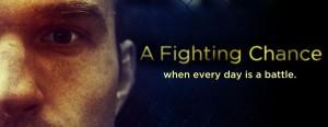key_art_a_fighting_chance
