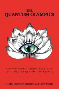 quantum-olympics-cover-download
