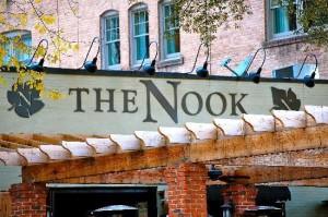 the-nook-on-piedmont