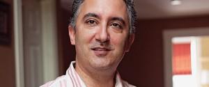 Dr. Nassir Ghaemi Interview